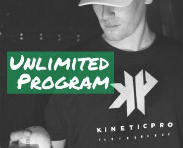 Unlimited Program
